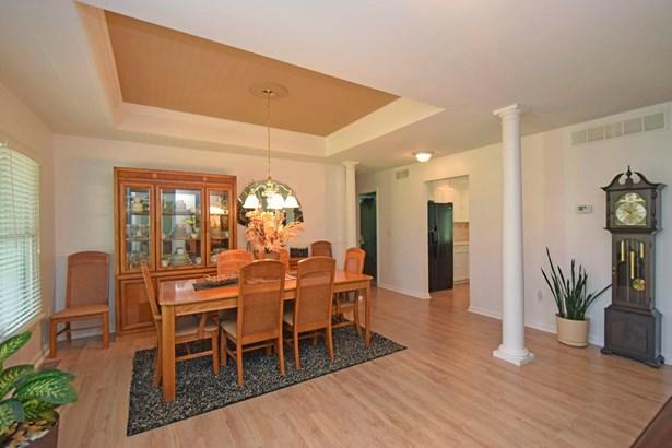 Single Family Residence, Ranch - Monroe Twp, OH (photo 2)