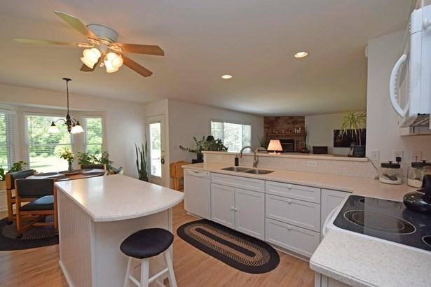Single Family Residence, Ranch - Monroe Twp, OH (photo 4)