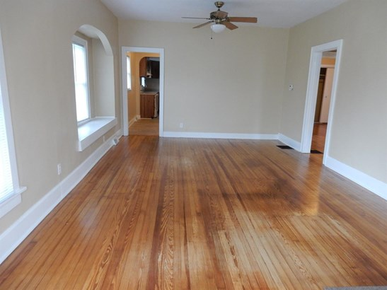 Single Family Residence, Traditional - Franklin, OH (photo 5)
