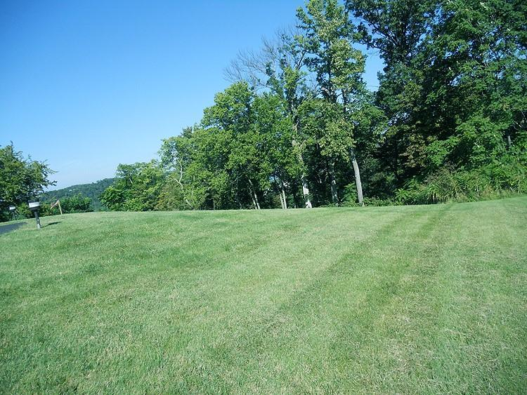Single Family Lot - Delhi Twp, OH (photo 3)