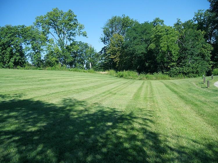 Single Family Lot - Delhi Twp, OH (photo 5)