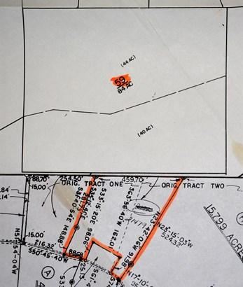 Acreage - Sprigg Twp, OH (photo 2)