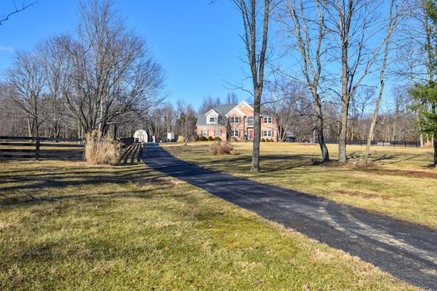 Farm, Traditional - Pierce Twp, OH (photo 4)