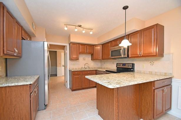 Condominium, Traditional - Springdale, OH (photo 5)