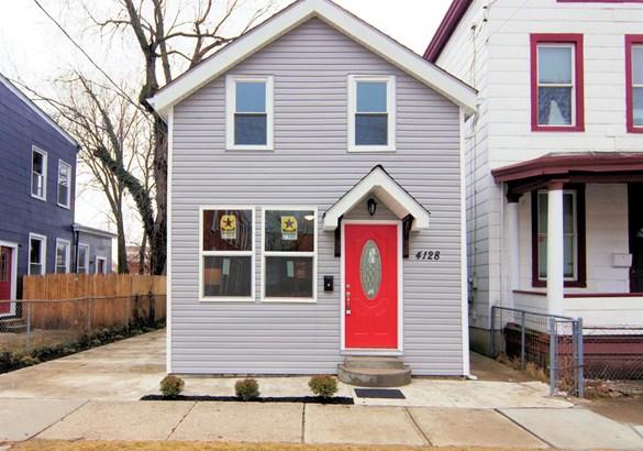 Single Family Residence, Historical,Traditional - Cincinnati, OH (photo 2)