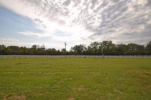 Acreage - Whitewater Twp, OH (photo 2)