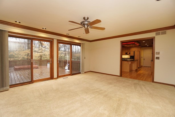 Single Family Residence, Traditional - Sycamore Twp, OH (photo 5)