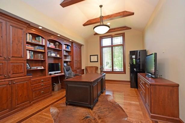 Single Family Residence, Ranch - Deerfield Twp., OH (photo 5)