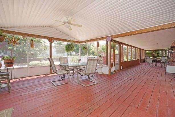 Single Family Residence, Ranch - Washington Twp, OH (photo 4)