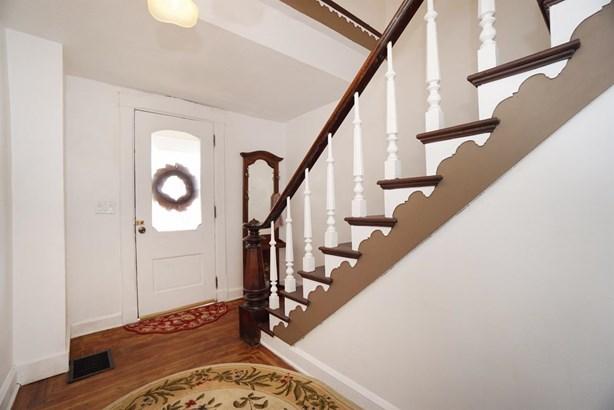 Single Family Residence, Historic - Waynesville, OH (photo 4)