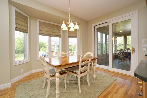 Single Family Residence, Traditional - Miami Twp, OH (photo 5)