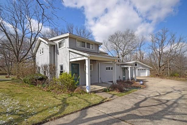 Single Family Residence, Cottage - Glendale, OH (photo 4)