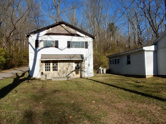 Single Family Residence, Traditional - Salem Twp, OH (photo 4)