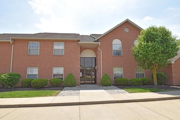 Condominium, Traditional - Harrison, OH (photo 1)