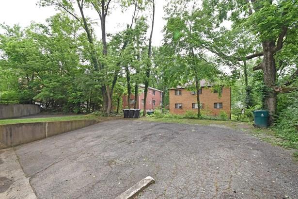Multi Fam 2-4 units - Cincinnati, OH (photo 3)