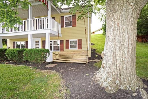Single Family Residence, Historic - Waynesville, OH (photo 2)