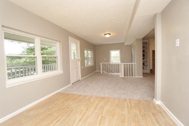 Single Family Residence, Historic - Waynesville, OH (photo 5)