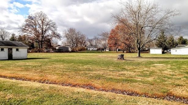 Single Family Lot - Felicity, OH (photo 1)