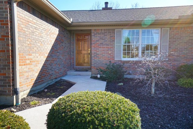 Single Family Residence, Ranch - Perry Twp, OH (photo 2)