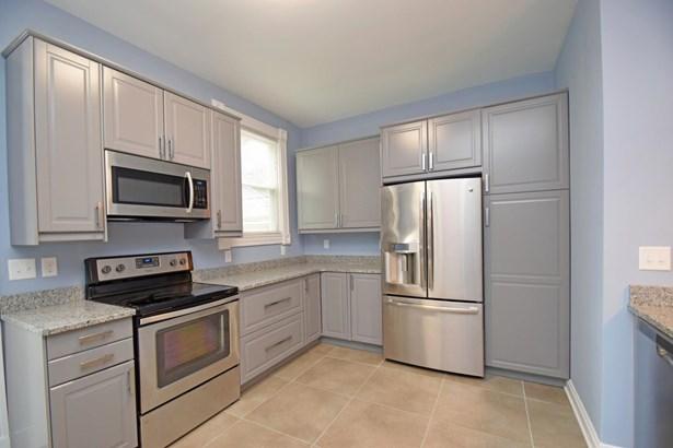 Transitional,Historic, Single Family Residence - Cincinnati, OH (photo 3)
