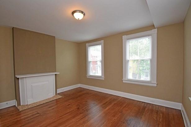 Transitional,Historic, Single Family Residence - Cincinnati, OH (photo 4)