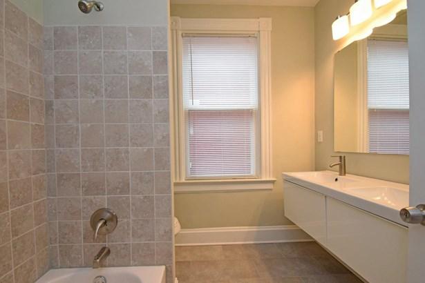 Transitional,Historic, Single Family Residence - Cincinnati, OH (photo 5)