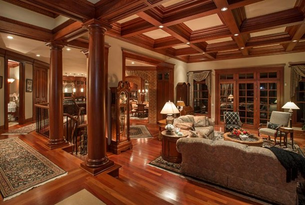 Single Family Residence, Traditional,Ranch - Colerain Twp, OH (photo 5)