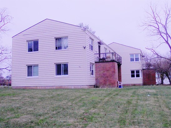 Multi Fam 2-4 units - Greenhills, OH (photo 5)