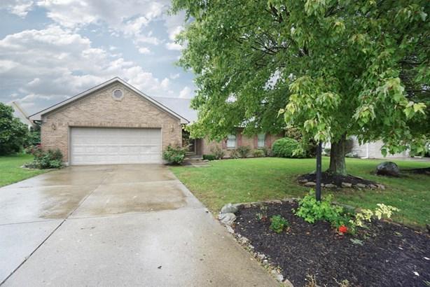 Single Family Residence, Ranch - Waynesville, OH