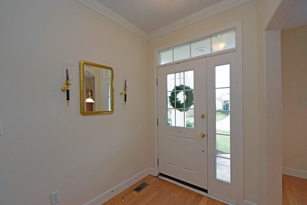 Transitional, Single Family Residence - Pierce Twp, OH (photo 2)