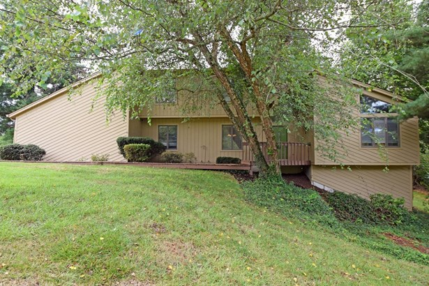 Single Family Residence, Contemporary/Modern - Anderson Twp, OH