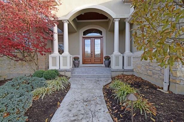 Single Family Residence, Ranch,Transitional - Hamilton Twp, OH (photo 2)