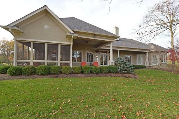 Single Family Residence, Ranch,Transitional - Hamilton Twp, OH (photo 3)