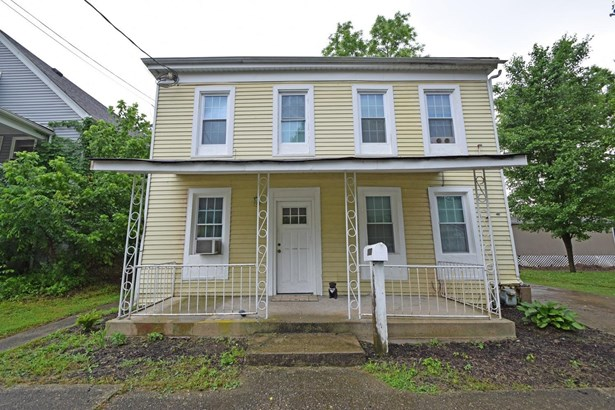 Single Family Residence, Other - New Richmond, OH