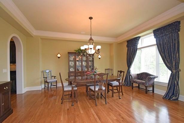 Single Family Residence, Traditional - Deerfield Twp., OH (photo 5)