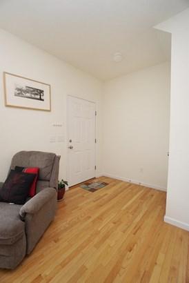 Single Family Residence, Traditional - Morrow, OH (photo 3)