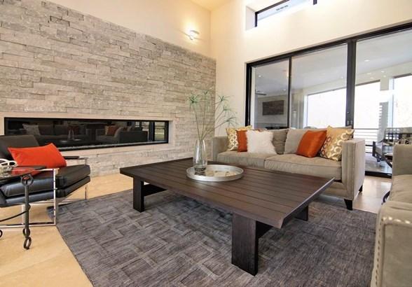 Ranch,Contemporary, Single Family Residence - Mason, OH (photo 5)
