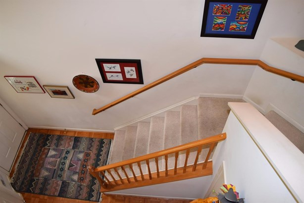 Condominium, Traditional,Ranch - Springfield Twp., OH (photo 3)