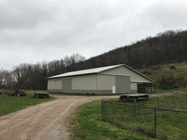 Acreage - Jefferson Twp, OH (photo 1)
