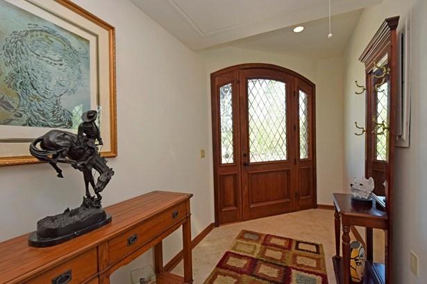 Single Family Residence, Contemporary - Pierce Twp, OH (photo 3)