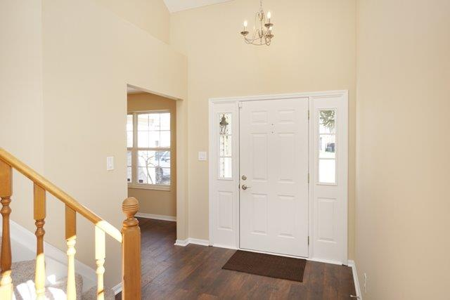 Single Family Residence, Traditional - Middletown, OH (photo 2)
