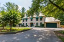 7018 Longwood Dr, Bethesda, MD - USA (photo 1)