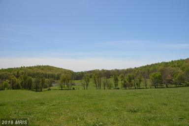 Delaplane Grade Rd, Delaplane, VA - USA (photo 1)