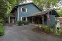 1207 Dale Dr, Silver Spring, MD - USA (photo 1)