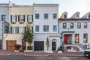 3626 Prospect St Nw, Washington, DC - USA (photo 1)