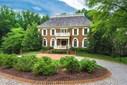 7024 Mountain Gate Dr, Bethesda, MD - USA (photo 1)