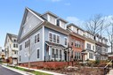 44 Ellsworth Heights St, Silver Spring, MD - USA (photo 1)