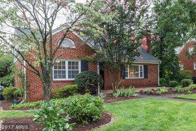 1866 Patrick Henry Dr, Arlington, VA - USA (photo 1)