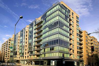 1111 23rd St Nw #7e, Washington, DC - USA (photo 1)