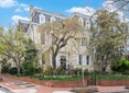 3053 P St Nw, Washington, DC - USA (photo 1)